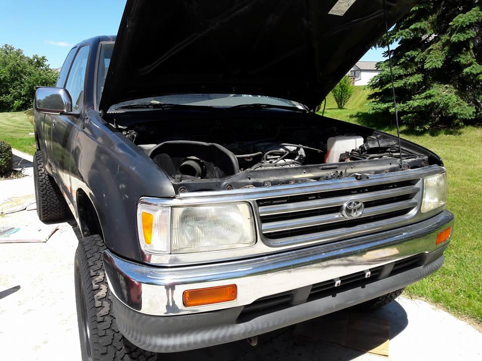 Toyota T100 Fuel Filter Location Wiring Diagram Loot Resource F Loot Resource F Led Illumina It