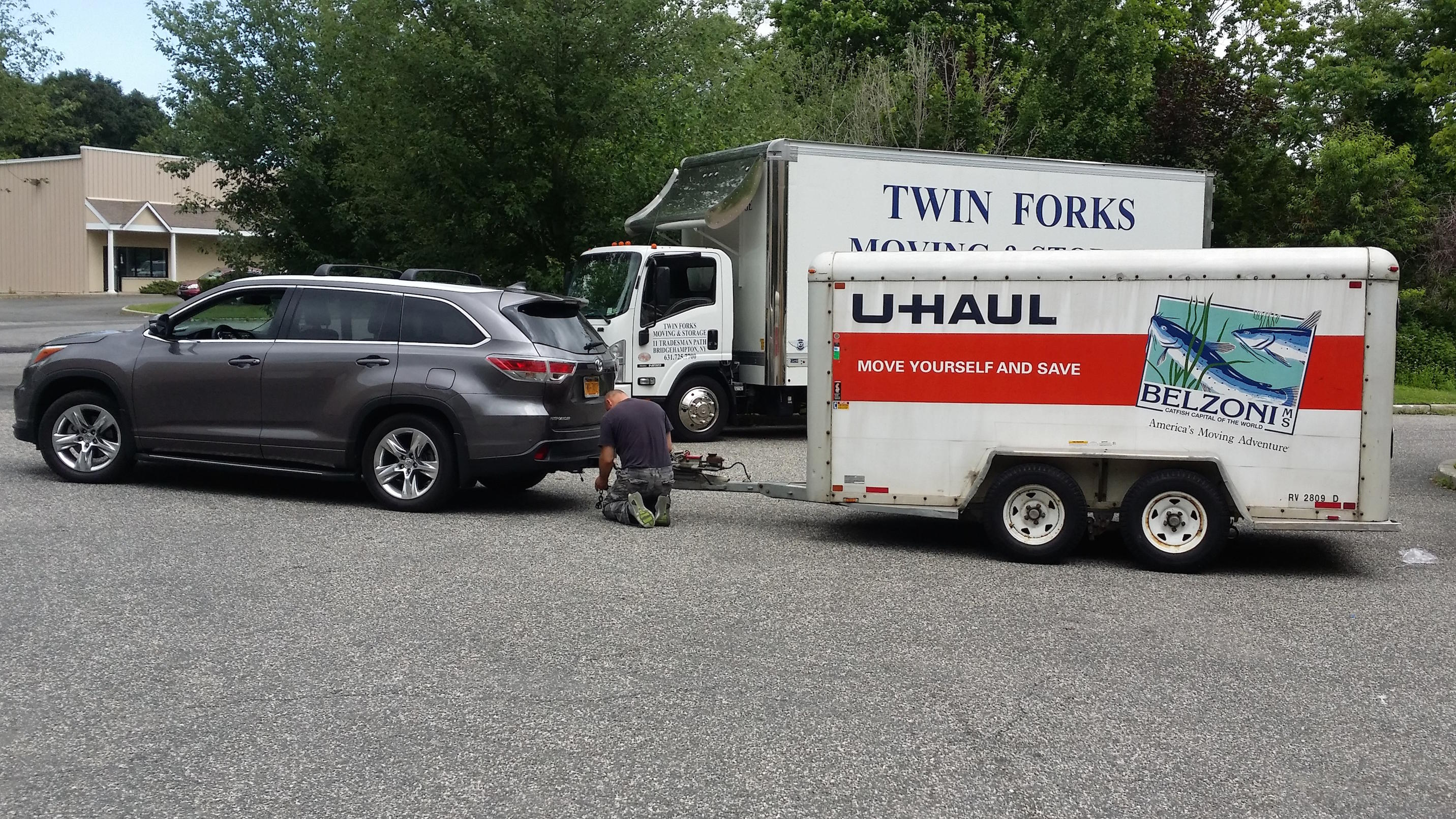 tow trailer pictures toyota nation forum toyota car and truck forums. Black Bedroom Furniture Sets. Home Design Ideas