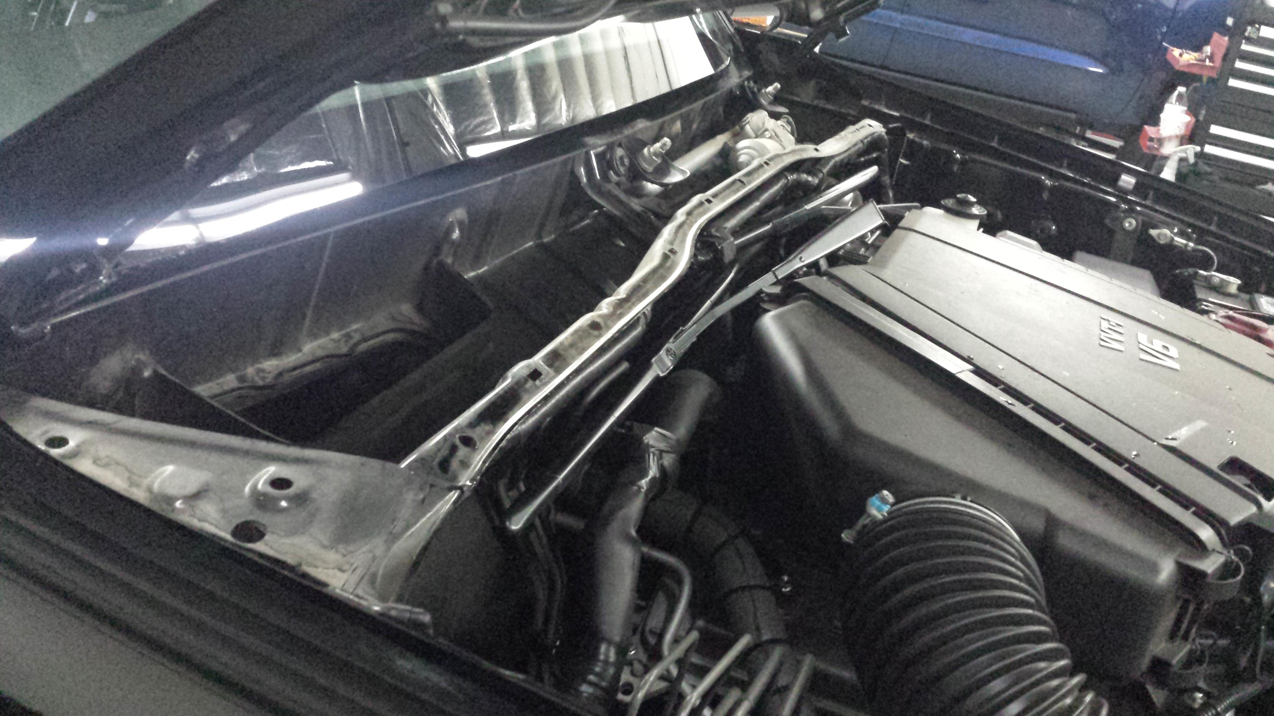 Water In Thru Cabin Air Intake My Solution Toyota Nation Forum 2000 4runner Filter Click Image For Larger Version Name 20151212 123620 Views 1550 Size 8362