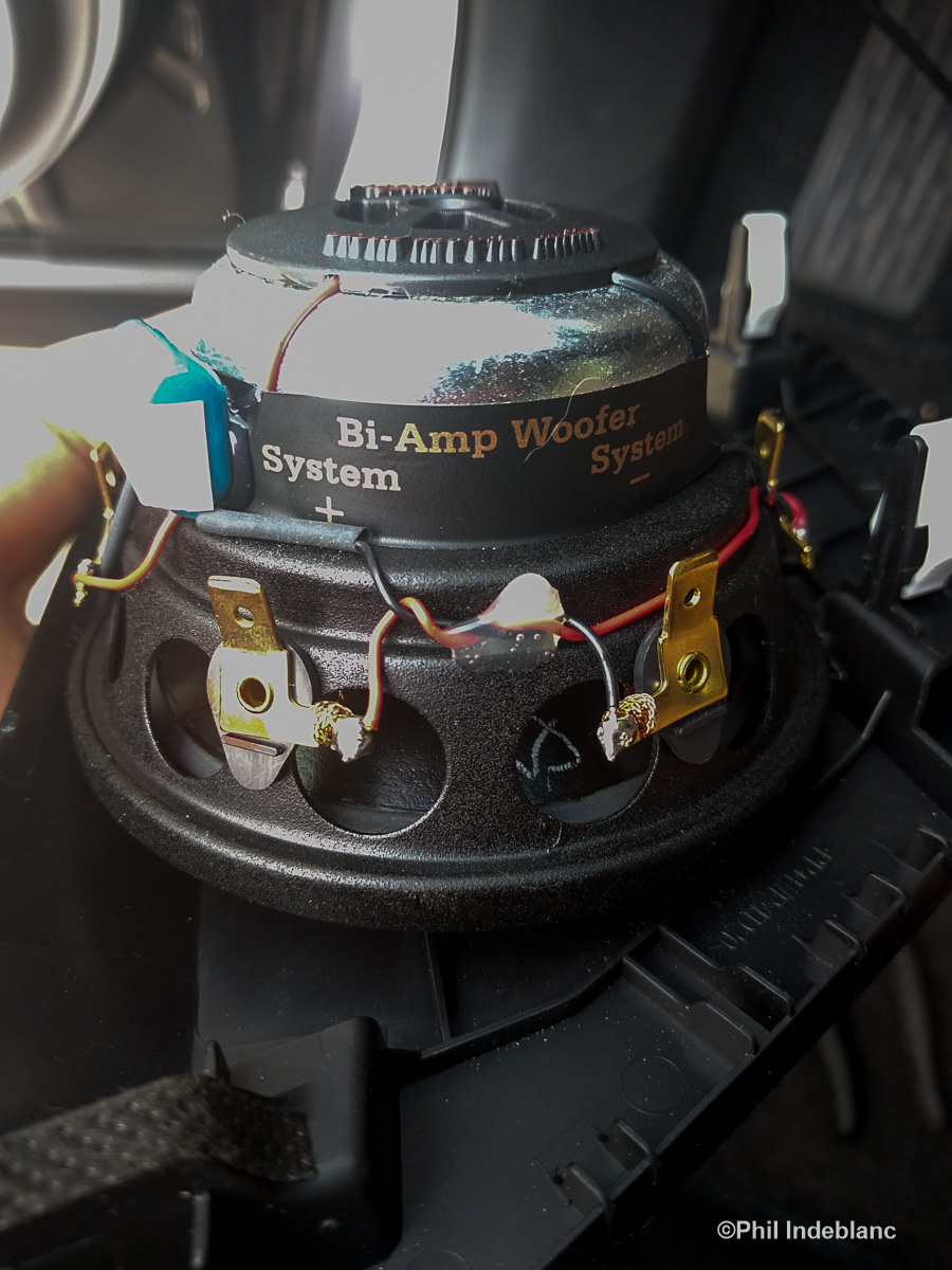 Hqdefault moreover Pinout Pinout moreover Runner Stereo Wiring Diagram X further Phase Color Coding Wiring Diagram Electrical Wire Color Code Phase Multi Conductor Cable Chart Phase Color Code X Y Z in addition Toyota Stereo Wiring Harness. on 2015 toyota 4runner speaker wire diagram