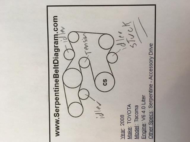 178898d1514997496 08 taco serpt belt diagram bb 08 taco serpt belt diagram & ?? toyota nation forum toyota car