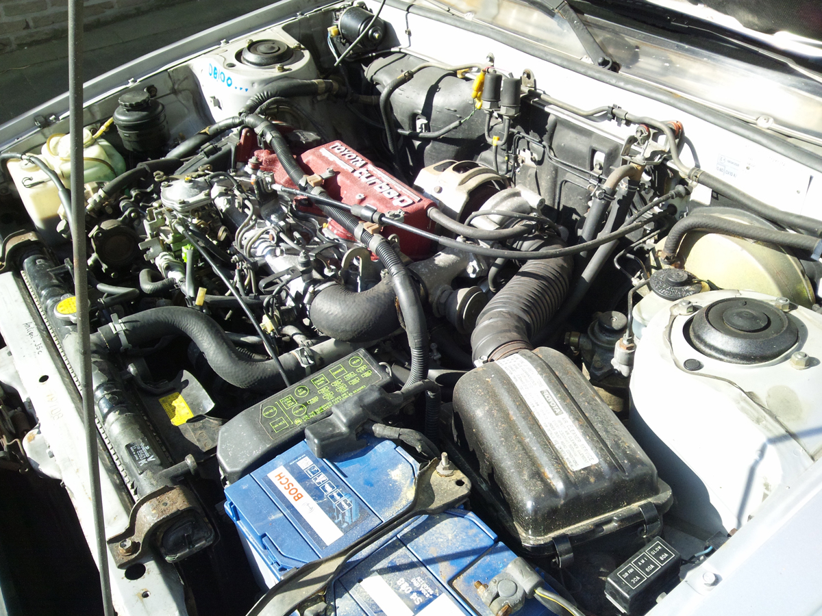 Official Gen 1 & 2 Camry Picture Thread (Pics Only, No Chat)-camry-moteur2.jpg