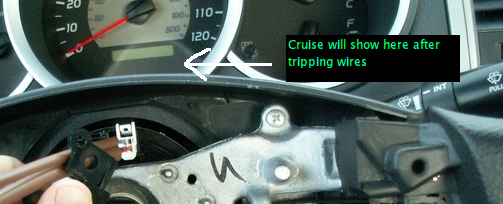 DIY: OEM Cruise Control - Page 43 - Toyota Nation Forum : Toyota Car Tacoma Cruise Control Wiring Diagram on tacoma radio wiring diagram, tacoma trailer wiring diagram, tacoma running lights diagram, tacoma fog light wiring diagram, tacoma power steering diagram, tacoma 4 cylinder engine diagram,
