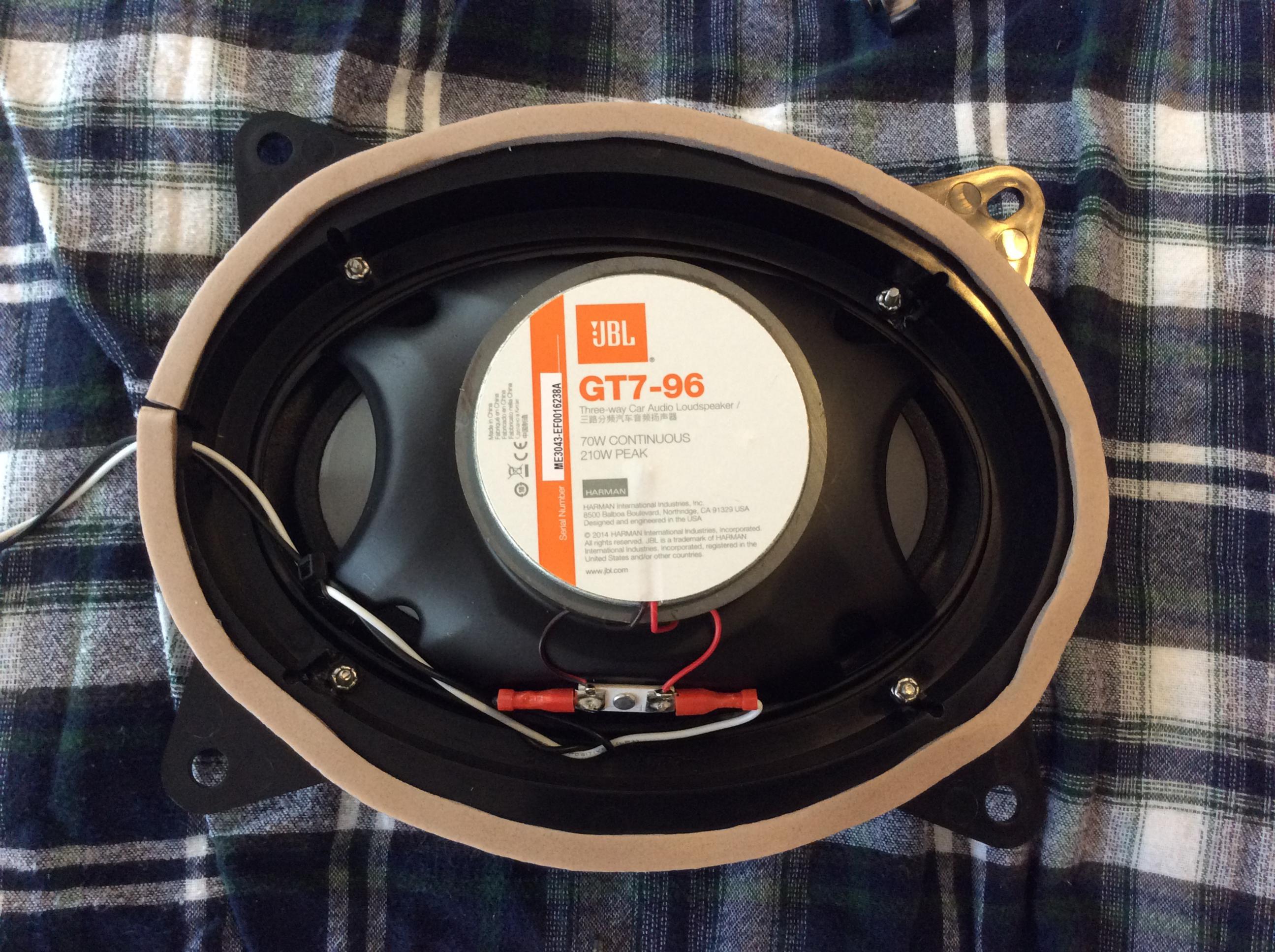 100+ Toyota Camry Jbl Sound System – yasminroohi