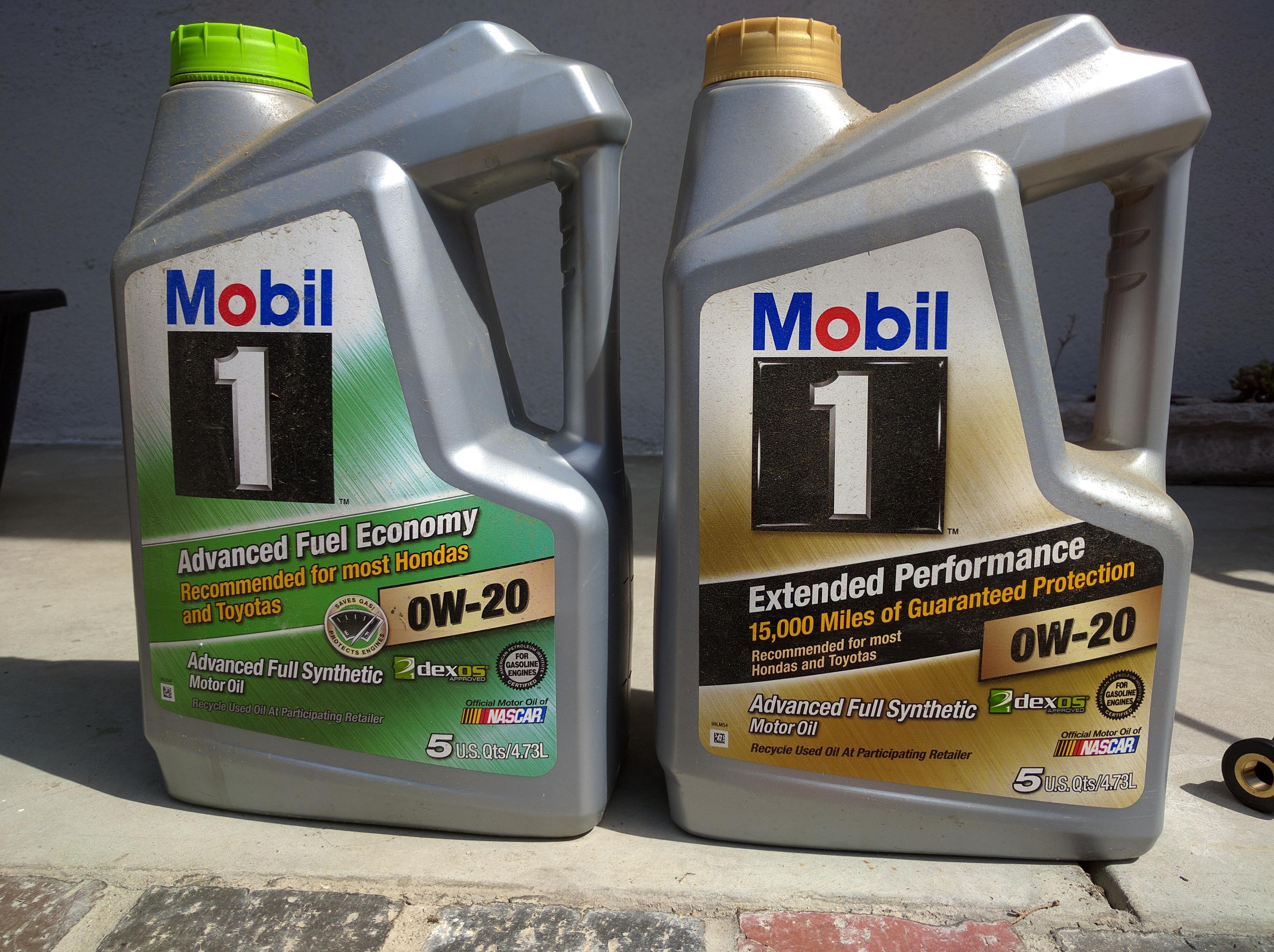 com after oil toyota your should change you when car jan edmunds care