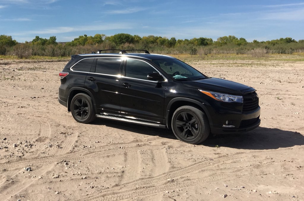 Mods on my 2016 LE Plus (more to come) - Toyota Nation Forum : Toyota Car and Truck Forums