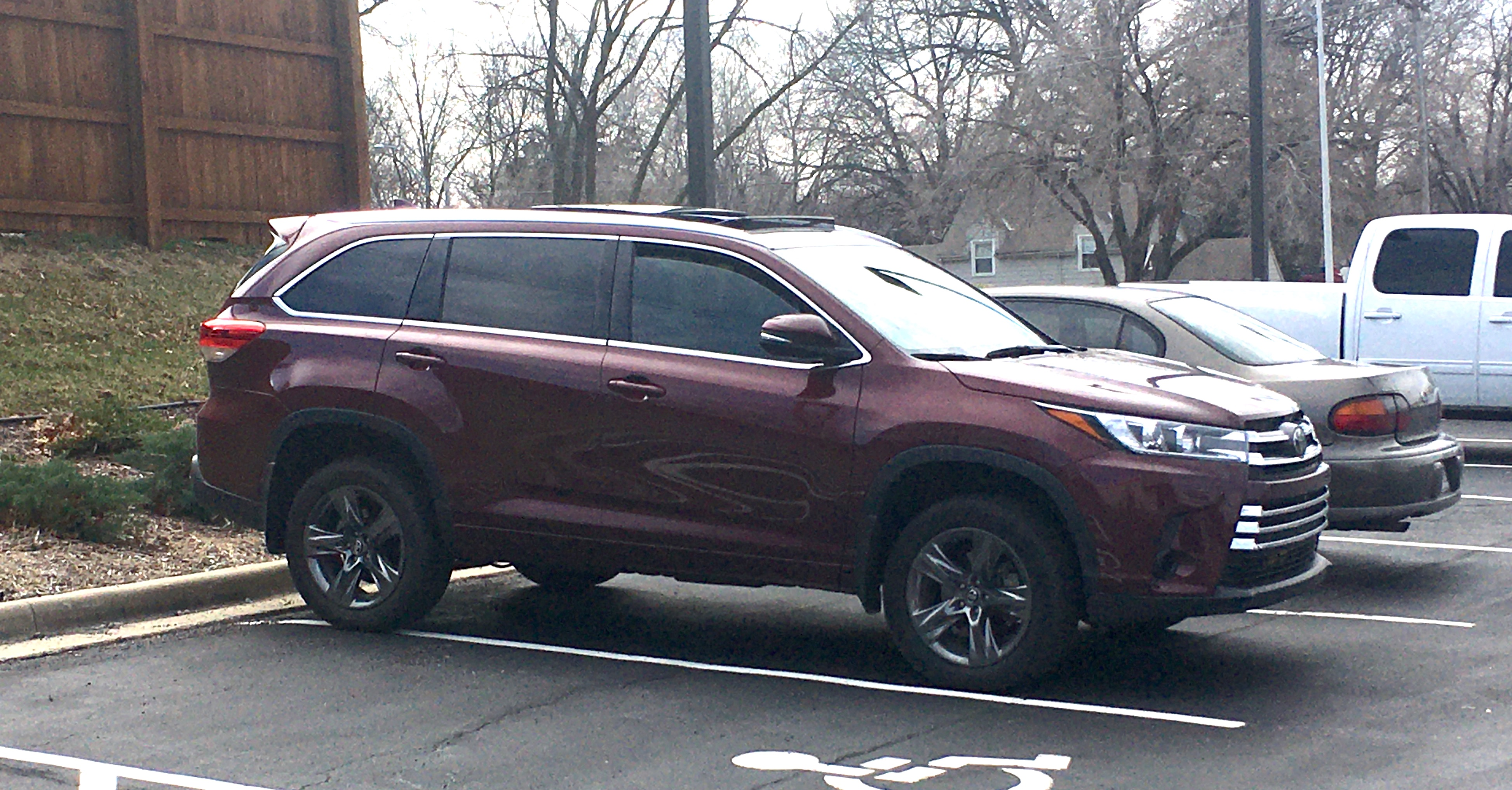2019 highlander lift kit toyota nation forum 2019 highlander lift kit toyota