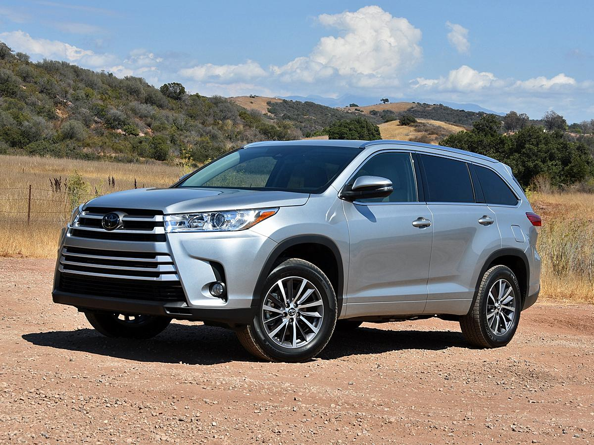 refreshed 2017 highlander page 27 toyota nation forum toyota car and truck forums. Black Bedroom Furniture Sets. Home Design Ideas