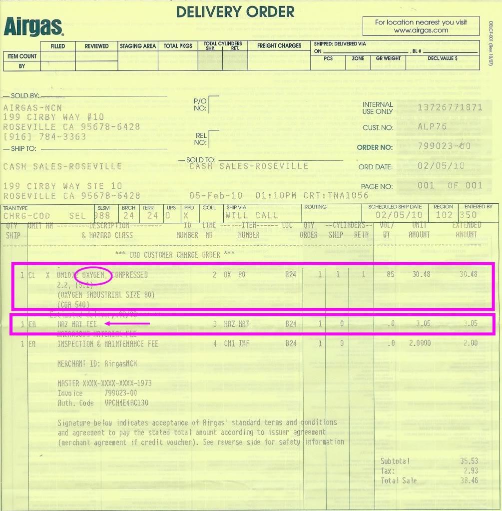CAMRY 3.0 1mzfe 96-01 DENSO SENSORE LAMBDA 89465 16080