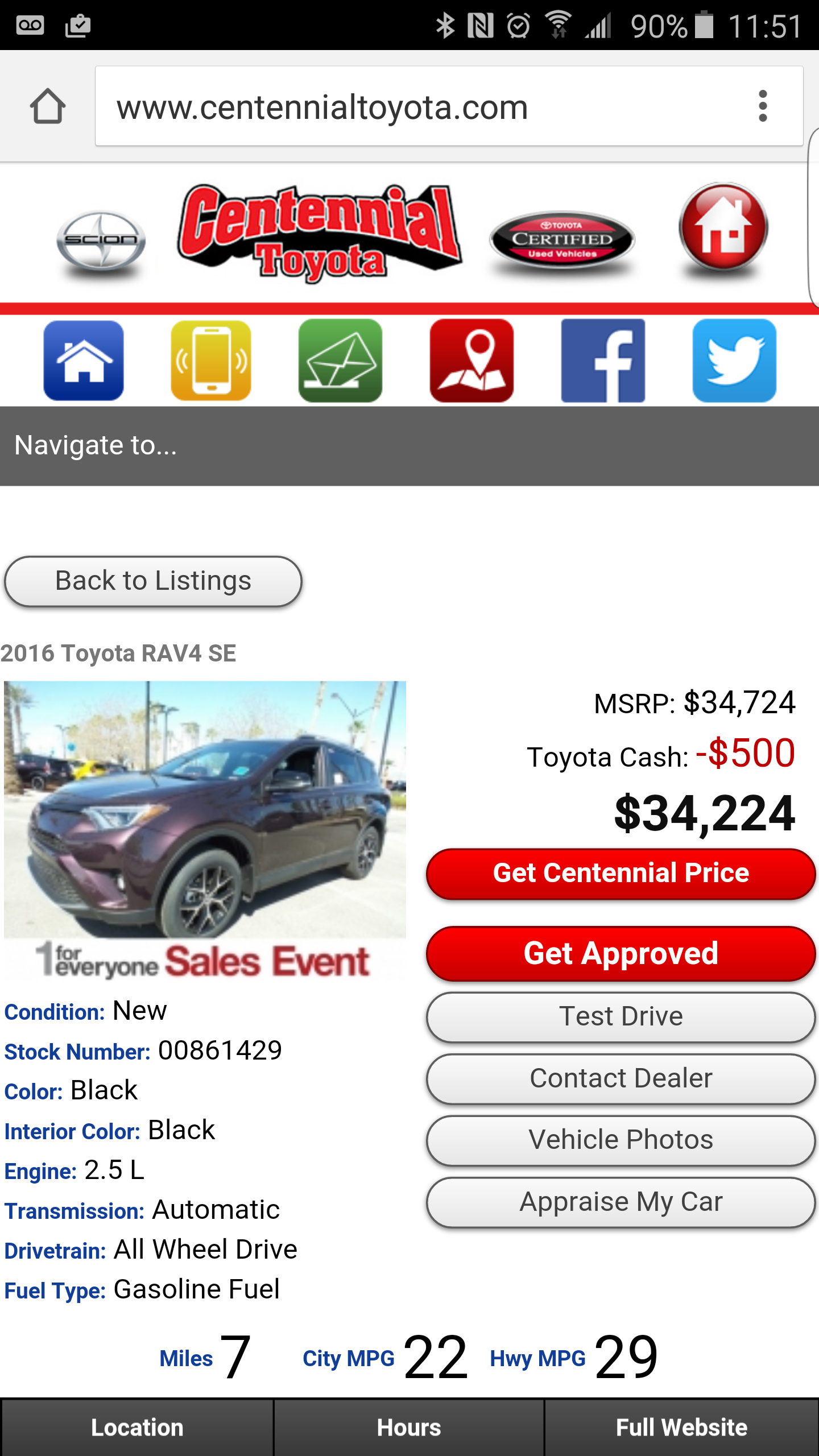 Prices Paid And Possible Deals Discussion Screenshot 2016 03 29 11 51