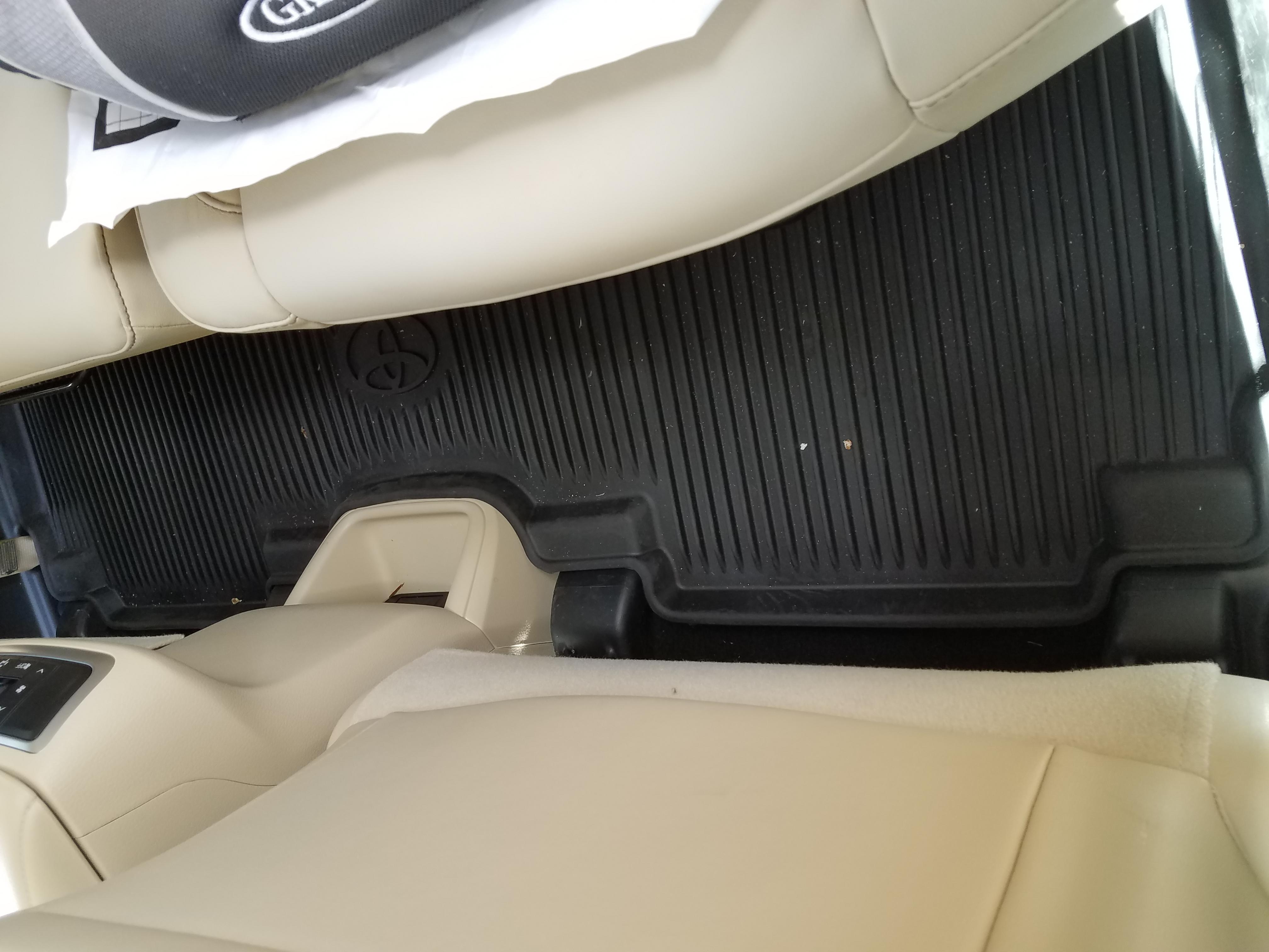 weathertech interior to laser pin mats completely your cars and suvs protection get front with fit vehicle line minivans floorliner back floor that custom measured are of for trucks the