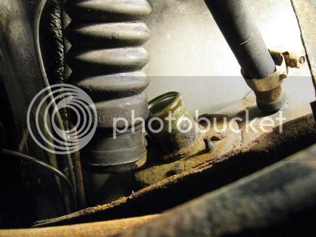 DIY: Fuel Filler Tube Replacement Procedure (GEN3) | Toyota
