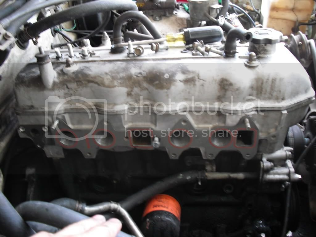 turbo 4cyl RWD toyota motor? | Toyota Nation Forum