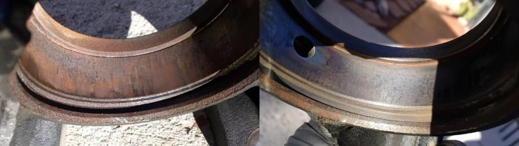 DIY Gen 5 and Gen 6 Camry / Gen 2 Solara Passenger Side Axle