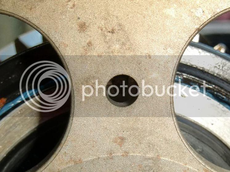 4AF 4AFE cam timing pictures | Toyota Nation Forum