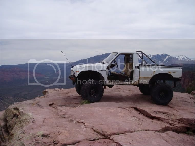 Help: 1983 22r pickup w/ rough idle & more | Toyota Nation Forum