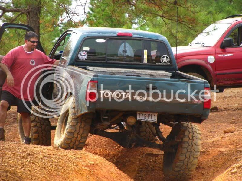 Sas T100? | Toyota Nation Forum