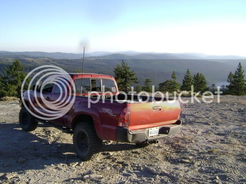 Transmission stuck in gear, 05 6speed | Toyota Nation Forum