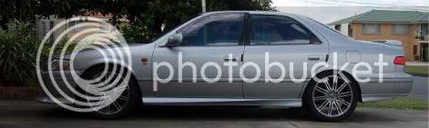 Ecu Resetting On Camry   Toyota Nation Forum