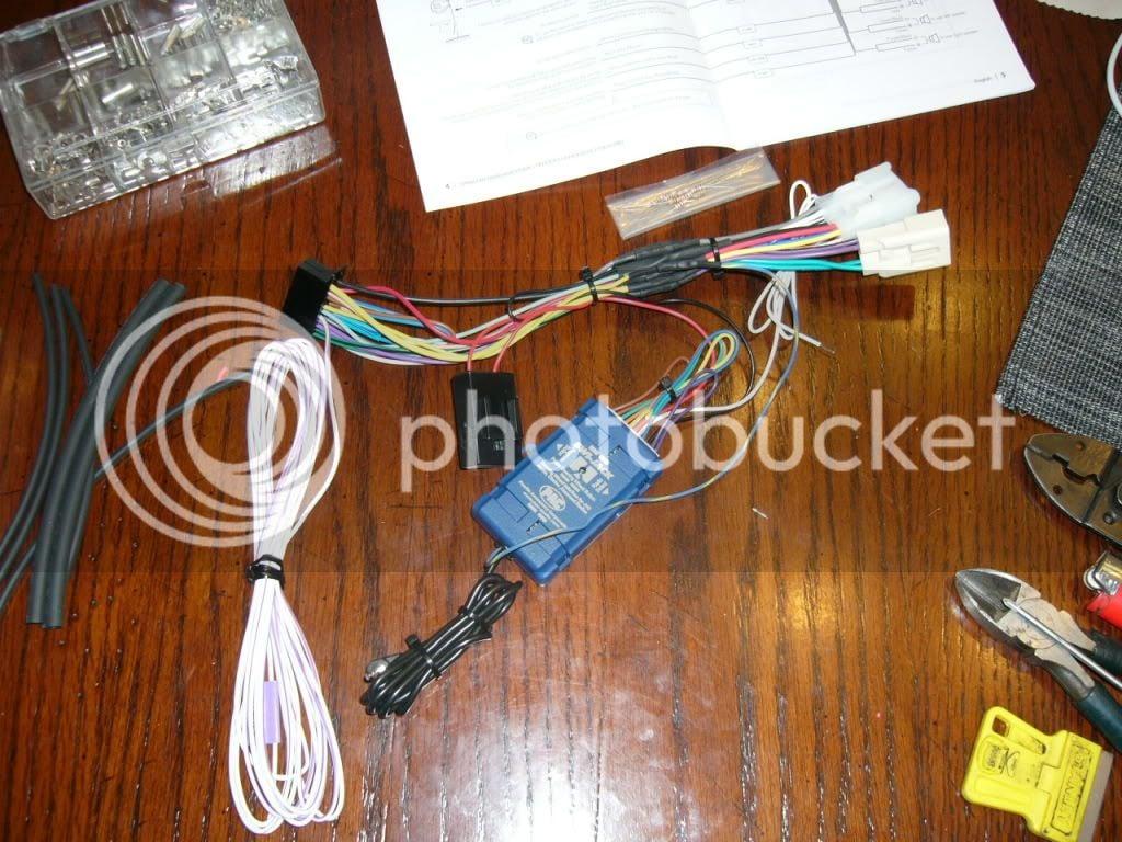 5120 Kenwood Wiring Harness. . Wiring Diagram on