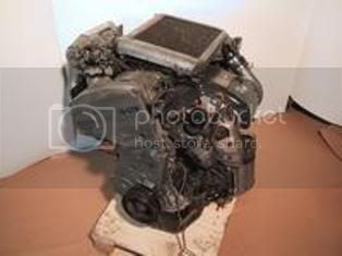 Common Engine Swap Guide | Toyota Nation Forum