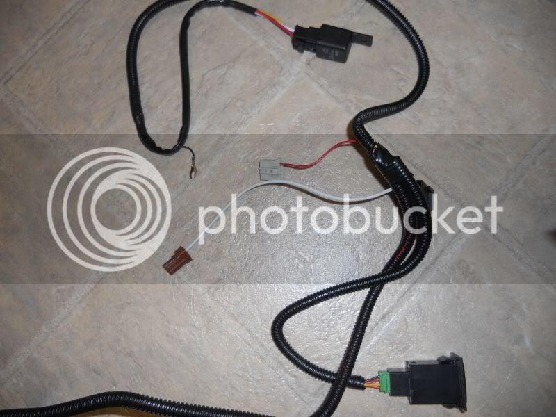 05 Corolla Fog Light Wiring Diagram