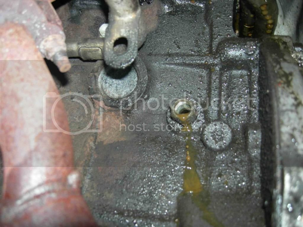 Coolant Flush?   Toyota Nation Forum