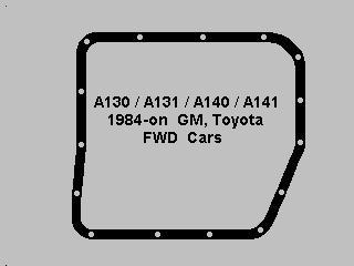 94 Geo Prizm transmission   Toyota Nation Forum A E Transmission Wiring Diagram Toyota on
