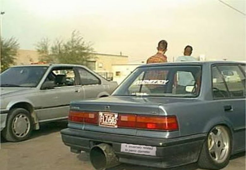 Still diagnosing rear end clunking    | Toyota Nation Forum