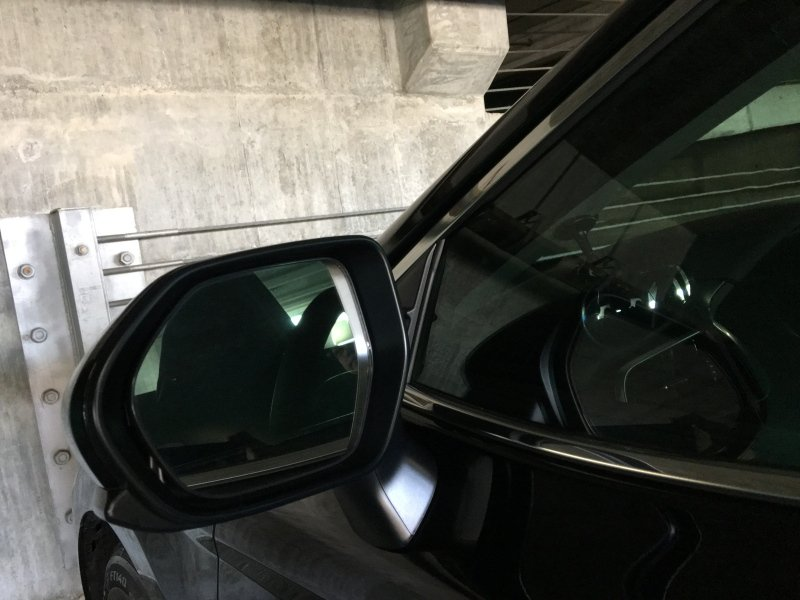 Blind Spot Mirrors Toyota Nation Forum