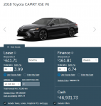 2018Camry_XSE_V6.png