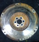 flywheel before.jpg