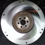 flywheel after.jpg