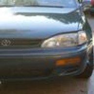 Anyone adjust the IAC before? | Toyota Nation Forum
