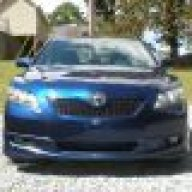 Just got car, P0015 code | Toyota Nation Forum