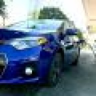 Start ability Code P1604? | Toyota Nation Forum