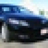 Soft brake pedal after maintenance | Toyota Nation Forum