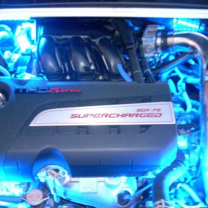Camry_Engine_Dress_up