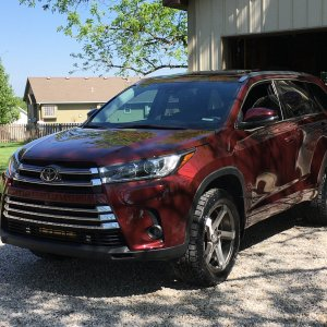 Lifted Highlander w 20in HD Kink and Toyo 255-55-20 OC-AT3-7.jpg