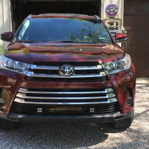 Lifted Highlander w 20in HD Kink and Toyo 255-55-20 OC-AT3-8.jpg